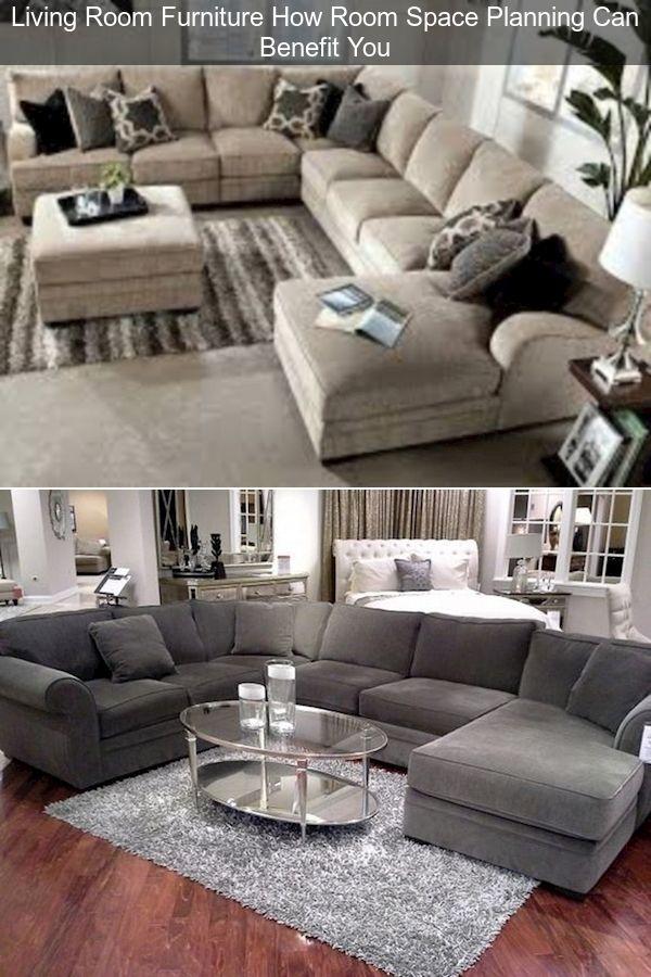 White Living Room Furniture Kids Furniture Show Me Living Room Furniture In 2020 Living Room Furniture Furniture White Furniture Living Room