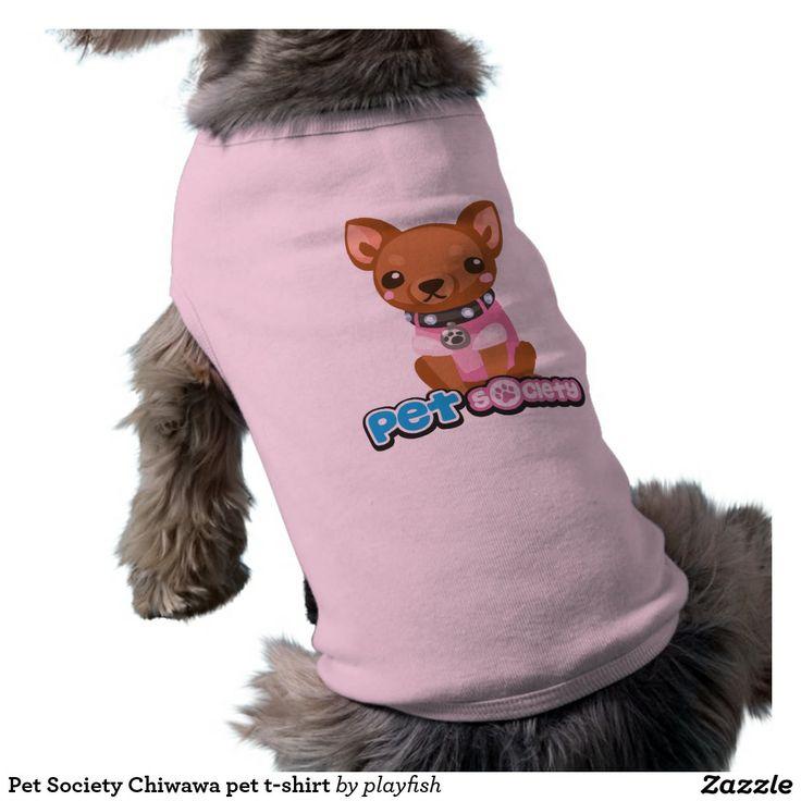 http://www.jdoqocy.com/click-7500981-11685224?url=http%3A%2F%2Fwww.zazzle.com%2Fpet_society_chiwawa_pet_t_shirt-155936197072173543%3FCMPN%3DShoppingCJ%26rf%3D238281794155641689&cjsku=z155936197072173543