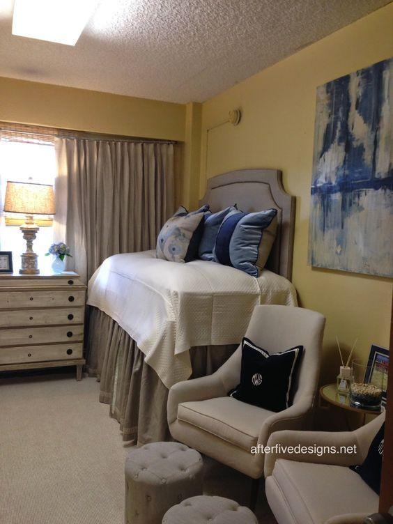 Room Styles 283 best dorm room decor images on pinterest | dorm room, room