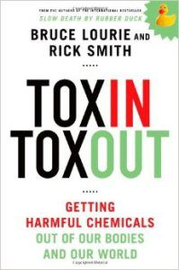 'Toxin Toxout: Getting Harmful Chemicals out of our Bodies and our World' E-book www.openmindnutrition.com/best-way-to-cleanse-and-detox-your-body-the-healthy-natural-way-and-list-of-detoxifying-foods/