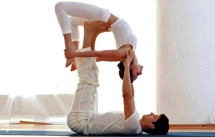 yoga youtube anfänger