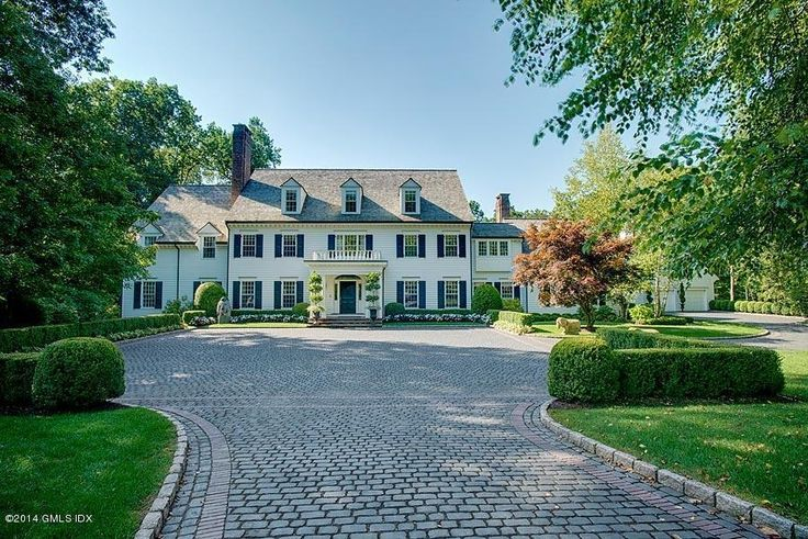 Luxury Apartments Greenwich Ct