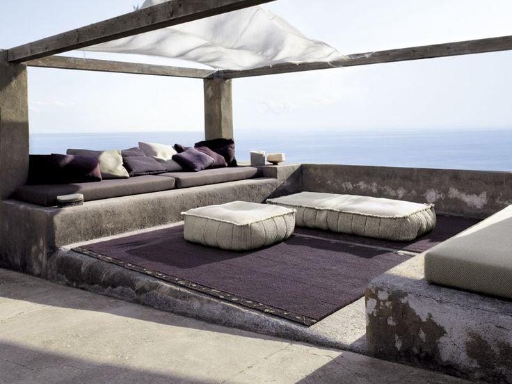 1000  images about terrazas   terraces on pinterest