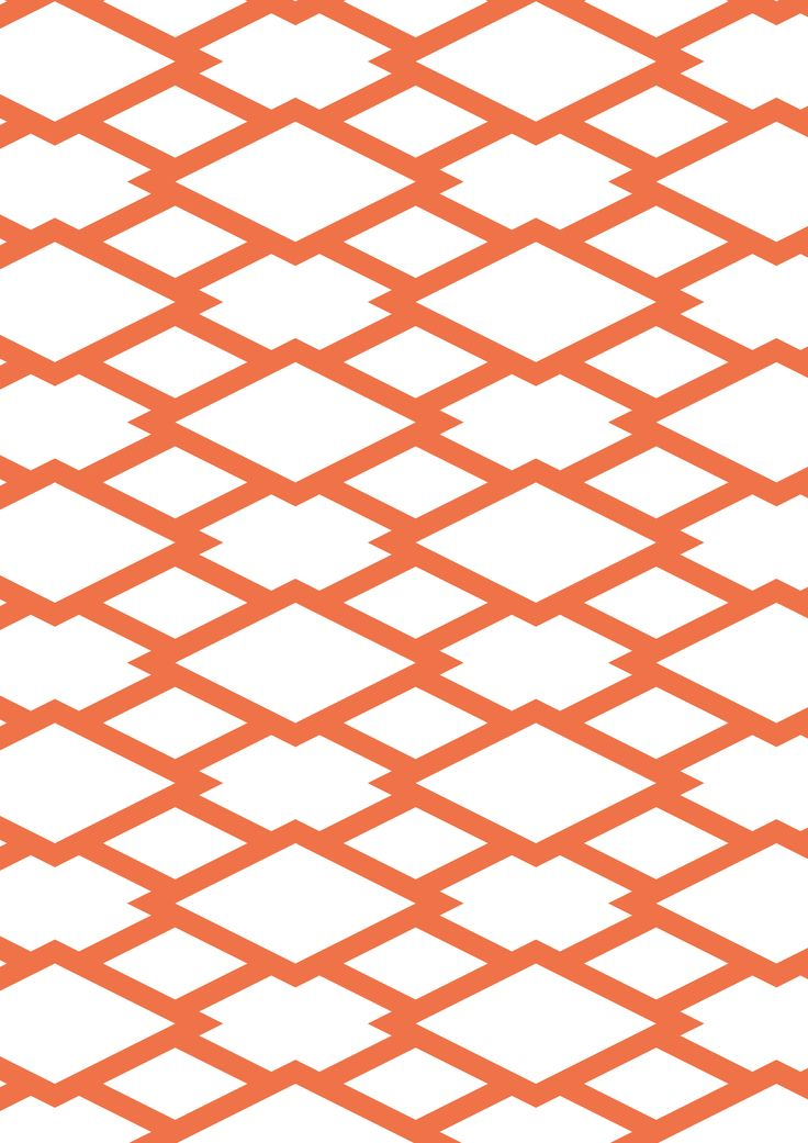 'Fishnet' in Sunrise Orange #3beaches #sunbrella #coastcollection #faderesistant #waterresistant #stainresistant #luxury #woven #outdoorfabric #boatingfabric #indooroutdoor #australiandesigners #textiledesign #interiordesign #beachstyle #coastalliving #fishnet #orange #orangeandwhite