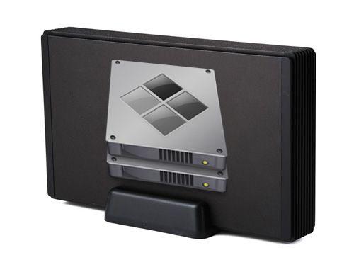 외장하드에 부트캠프 윈도우7 설치 방법 및 후기 - 2012 맥북에어   알고보면 재밌는 블로그