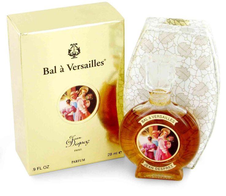 Bal a Versailles Jean Desprez for women Pictures