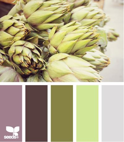 Produced tones and asparagus paint color inspiration. Ready to have your home painted by a professional? Contact www.paintpartner.com