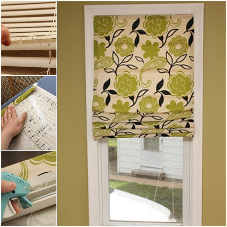 17 Best Ideas About Pvc Blinds On Pinterest Sunroom