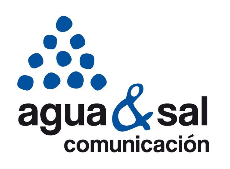 Agua y Sal Comunicación #agencia #comunicación #valencia