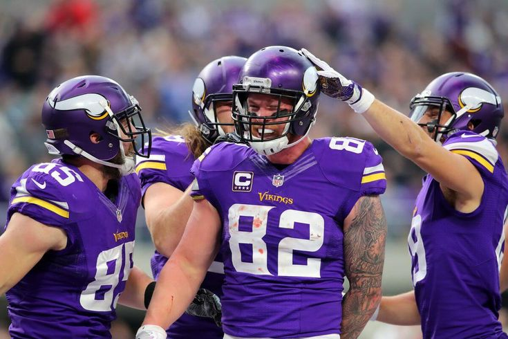 Vikings endure stunning victory misfortune to Eagles 38-7 in NFC Championship Game - Sports minnesota vikings minnesota vikings depth chart minnesota vikings new stadium minnesota vikings news minnesota vikings roster minnesota vikings rumors minnesota vikings schedule minnesota vikings schedule 2016 minnesota vikings stadium minnesota vikings tickets