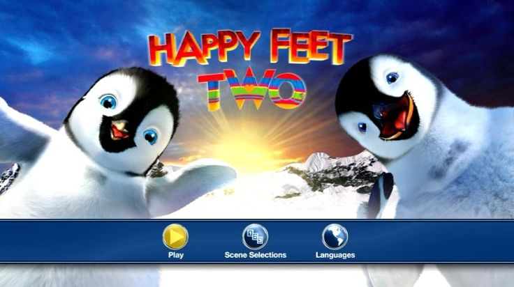 Watch Happy!  ∵⇌○ HD 1080p Free |   happy movie, happy movie songs, happy movies to watch, happy movies on netflix, happy movie telugu, happy movie download, happy movie video songs, happy movie ringtones, happy movies 2017, happy movie in hindi,  #movie #online #tv  #fullmovie #video # #film #Happy!
