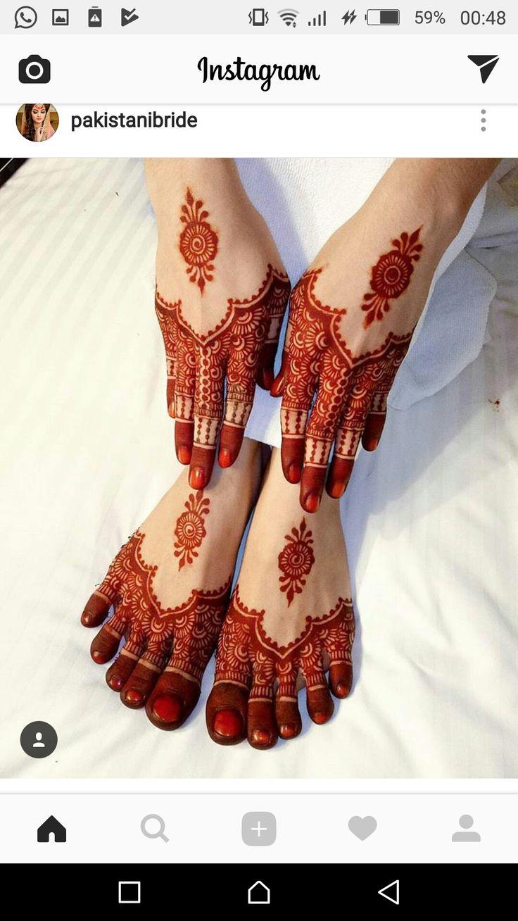 best indian bridal photoshoot images on pinterest indian bridal