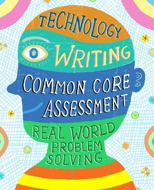 Common Core: Assessments