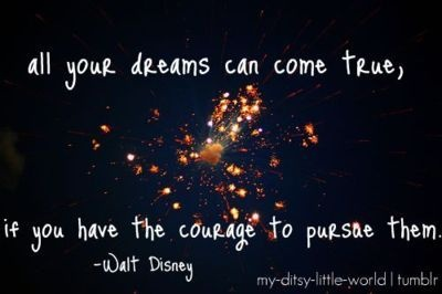 Walt Disney.: Graduation Quote, Walt Disney, Disney Quotes, Disney Favorite Quote, Disney Wisdom, Dream, So True, Senior Quote, My Man
