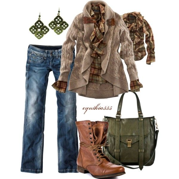 Ralph Lauren: Ralph Lauren, Outfits Sometimes, Flats Boots, Outfits Ideas, Cowboys Boots, Casual Outfits, Work Outfits, Sometimes Photography, Pepe Jeans