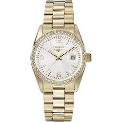 Zegarek Elysee Desiree 28471