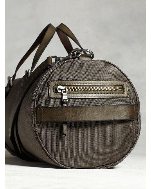 Best 25  Mens gym bag ideas on Pinterest | Gym bags for men ...
