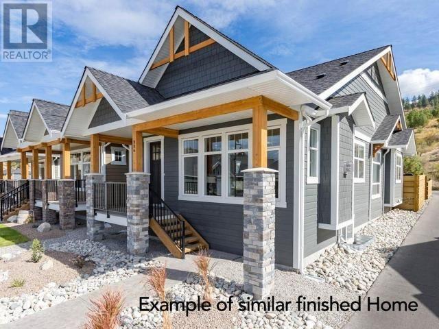 Home for Sale - 599,000 - 107 Sendero Cres, Penticton, BC #home  #house  #realestaste  #listings #homeforsale #Houseforsale #pentictonhouse #propertyforsale