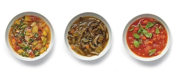 soup soup soup.: Recipes Margorieuyu, Recipes Recipes, Recipes Tamelafij, Minimalist Soups, Recipes Serafinac0975, Http Pin Recipes Com, Soups Soups, Recipes Margyrcw, Fav Httppinnedrecipescom