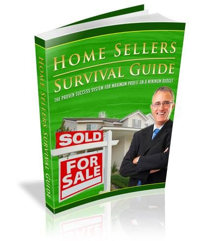 """DOWNLOAD: Home Sellers Survival Guide. 8 """"WOW FACTOR IDEAS"""" to increase your open home rate and your ROI by creating an irresistible home that will convert to a quicker more profitable sale! You'll find it here... http://www.brisbanemakeover.com/"""