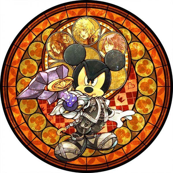 Edição comemorativa é de cair lágrimas dos olhos! Kingdom Hearts está comemorando 15 anos e a Square Enix não deixou isso passar em branco. Recentemente, foi exposto um relógio em estilo vitral com os personagens no metrô de Tóquio, especificamente na estação do metrô Shinjuku. A exposição ficará até o dia 15 de Janeiro e…