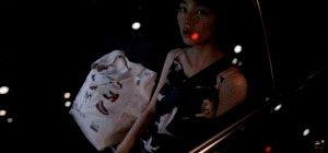 LITTLE PRINCE : amanoaki: かんぽ生命「人生は、夢だらけ。」 能年玲奈 かんぽ生命 「ドジ」篇 ...