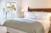 Ocean View Superior - Hotel Metropole | Catalina Hotel | Catalina Island Hotels