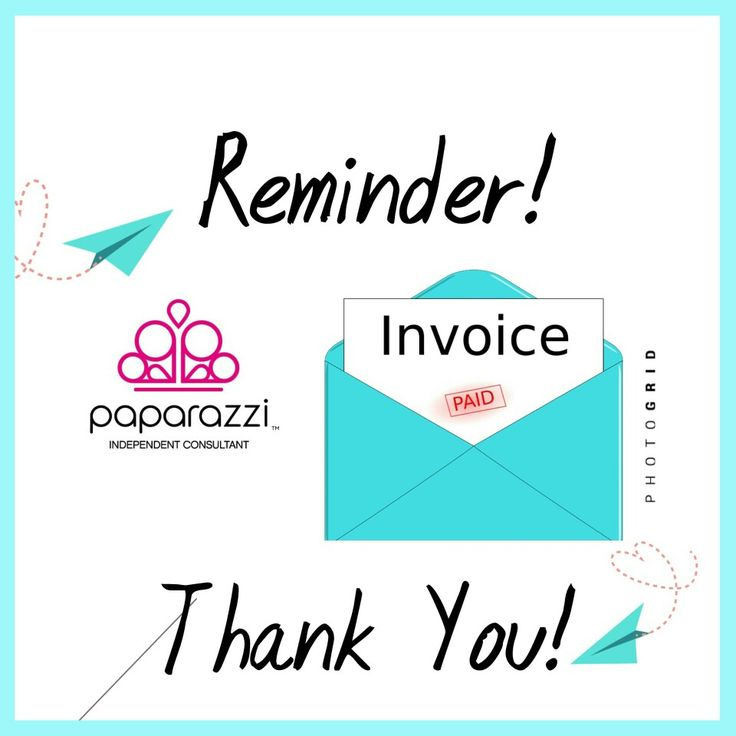 17 best Invoices images on Pinterest Invoices sent lularoe - How To Send Invoices