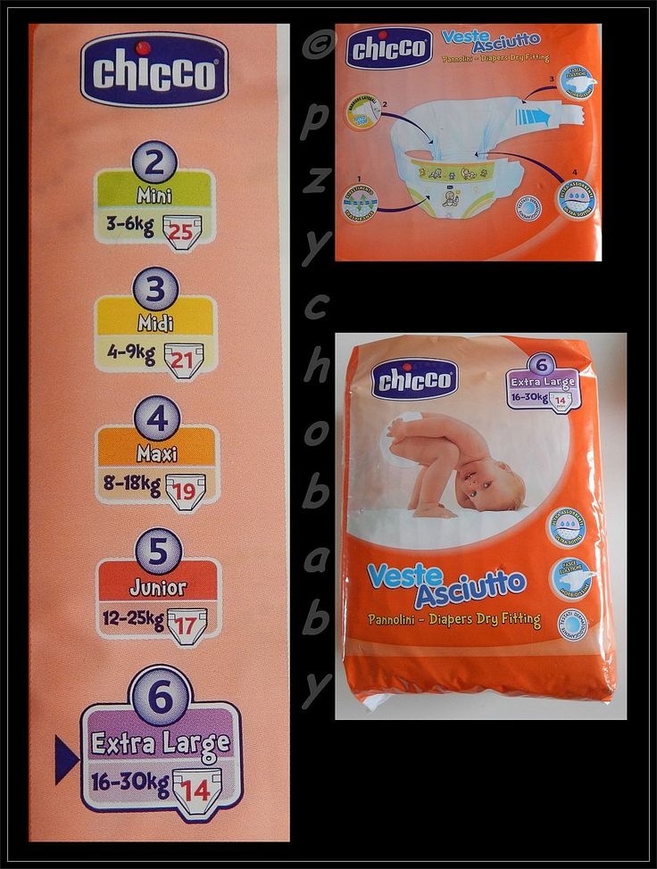 Chicco Veste Asciutto - Diese Windeln dufte ich bei Babyartikel.de testen, dort wurden Tester gesucht vor einiger Zeit.  Die Windeln sind wirklich toll. Hier könnt ihr nach lesen was sie so toll macht http://www.pzychobaby.de/2014/03/chicco-windeln-veste-asciutto-so-weich.html