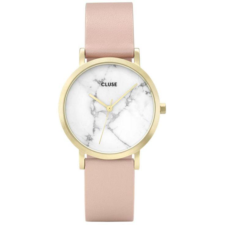Reloj Cluse La Roche Petite Mujer CL40101