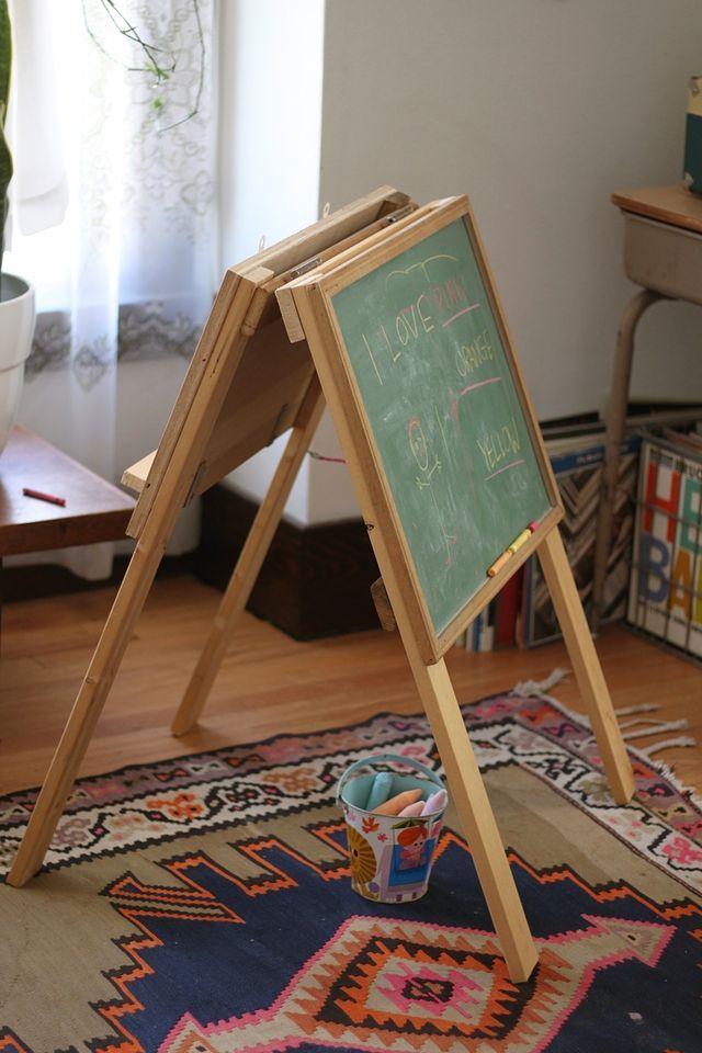 17 best simple crafts images on pinterest crafts crafts for kids and infant crafts. Black Bedroom Furniture Sets. Home Design Ideas