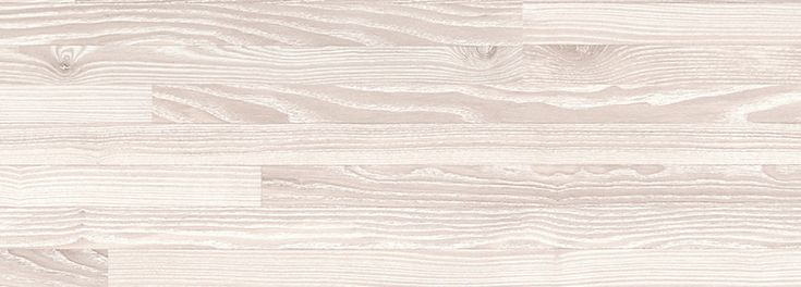 12 Best Sugar Hill Laminate Torlys Smart Floors Images
