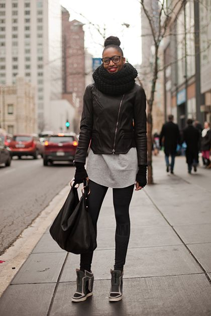 629 Best Images About Black Girl Style On Pinterest Tiny Closet Curves And Confidence And Ankara