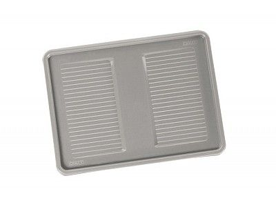 Drop on Lid for 400x300 Euro Plastic Robusto Storage Container