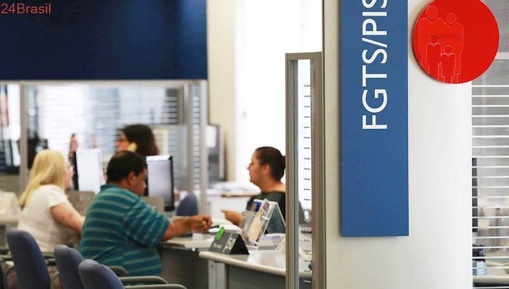Empresas com mais de 29 anos podem ter recursos a receber do FGTS