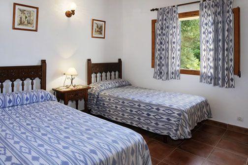Villa Es Coster - Puerto Pollensa -  #Mallorca #majorca #villas #villa #spain