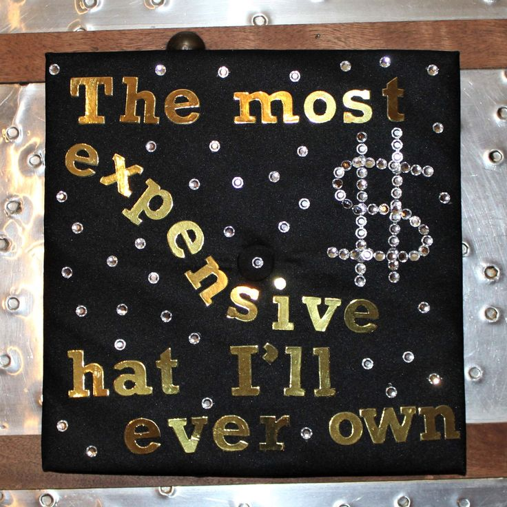 Michaels Diploma Frame Cost