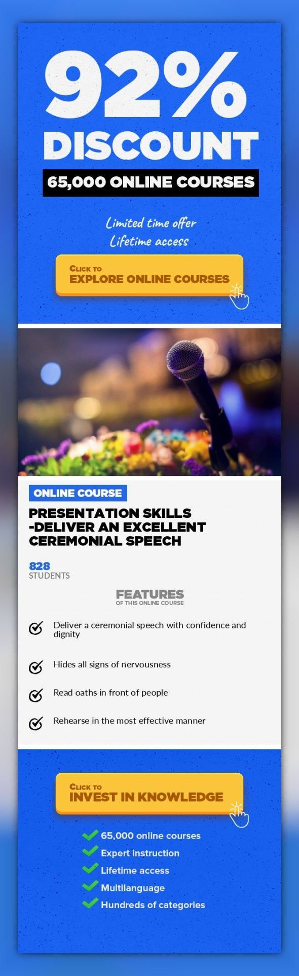 38 best ggs grade 2 images on pinterest grade 2 community helpers presentation skills deliver an excellent ceremonial speech communications business onlinecourses onlinetrainingexercise onlinecoursesideas presentation fandeluxe Image collections