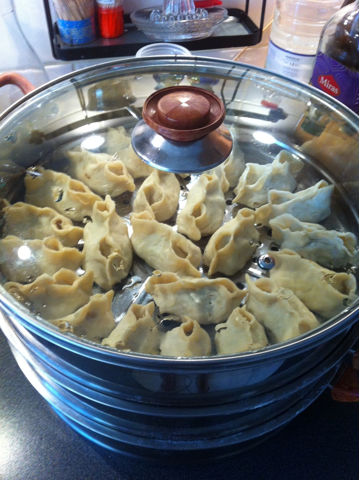 Mantu afghan dish the image kid has it for Afghanistani cuisine
