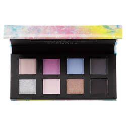 Artist's IT Palette de Sephora sur Sephora.fr Parfumerie en ligne