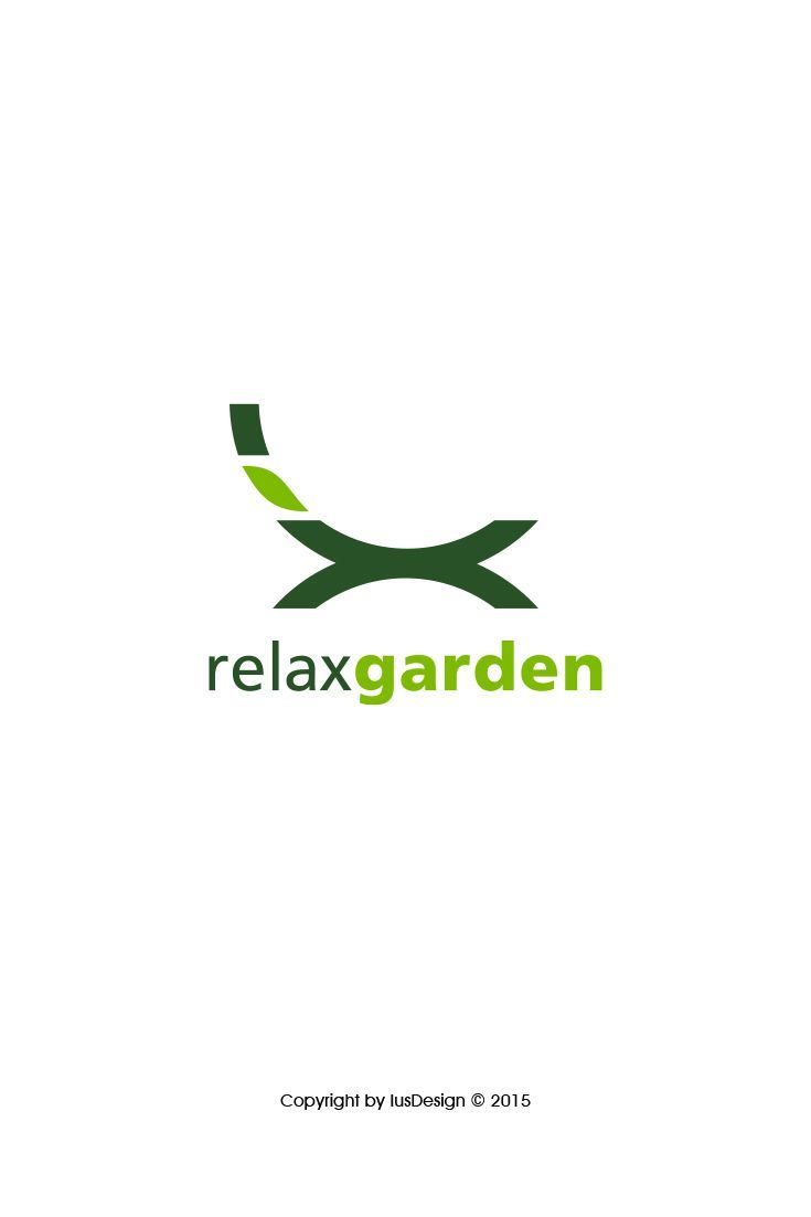 RelaxGarden (gardening) 2015.