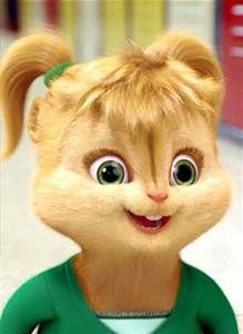 Alvin & the Chipmunks - - Yahoo Image Search Results