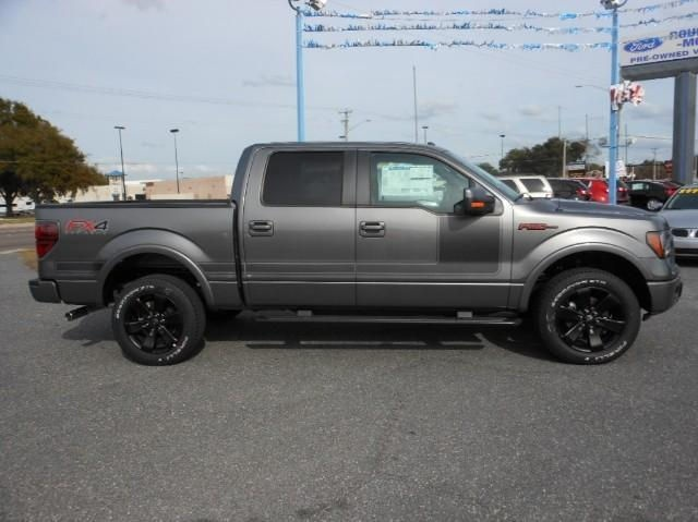 1000+ ideas about Ford F150 Fx4 on Pinterest | Ford F150 ...