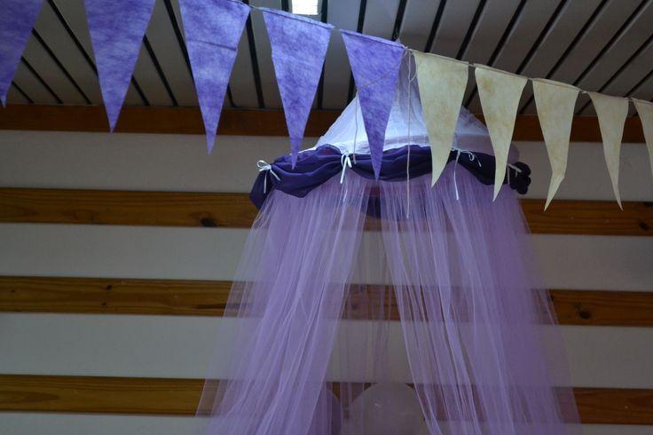 más deco de la época #fiesta #cumpleaños #festejo #decoración #ambientación #tematización
