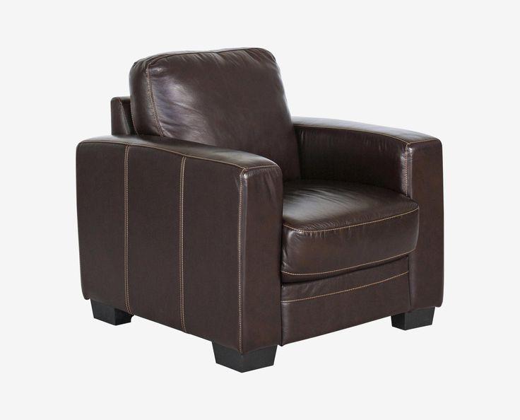 dania pavia revere drive pavia leather chairs dania leather chairs