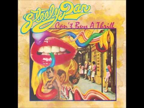 21 Best Steely Dan Albums Images On Pinterest Donald