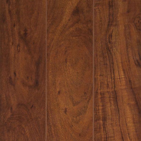 26 Best Wood Floors Images On Pinterest Floating Floor Laminate