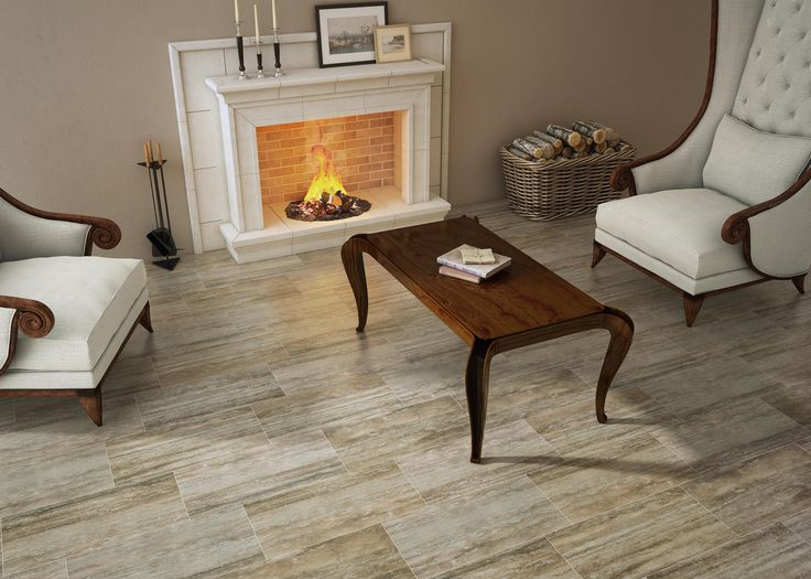 Stn Ceramica From Tile Of Spain Recently Introduced Eterna