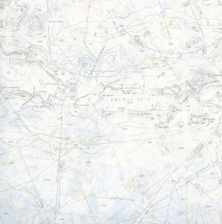 The 25+ Best Nautical Wallpaper Ideas On Pinterest