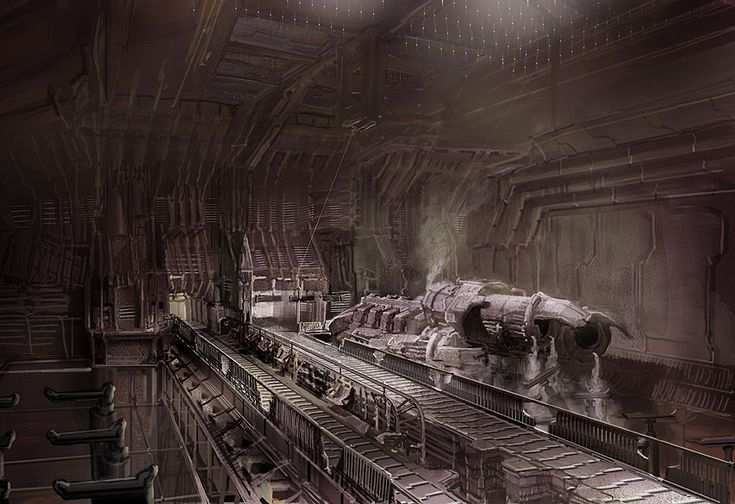 17 best images about dead space on pinterest astronauts for The concept of space in mamluk architecture